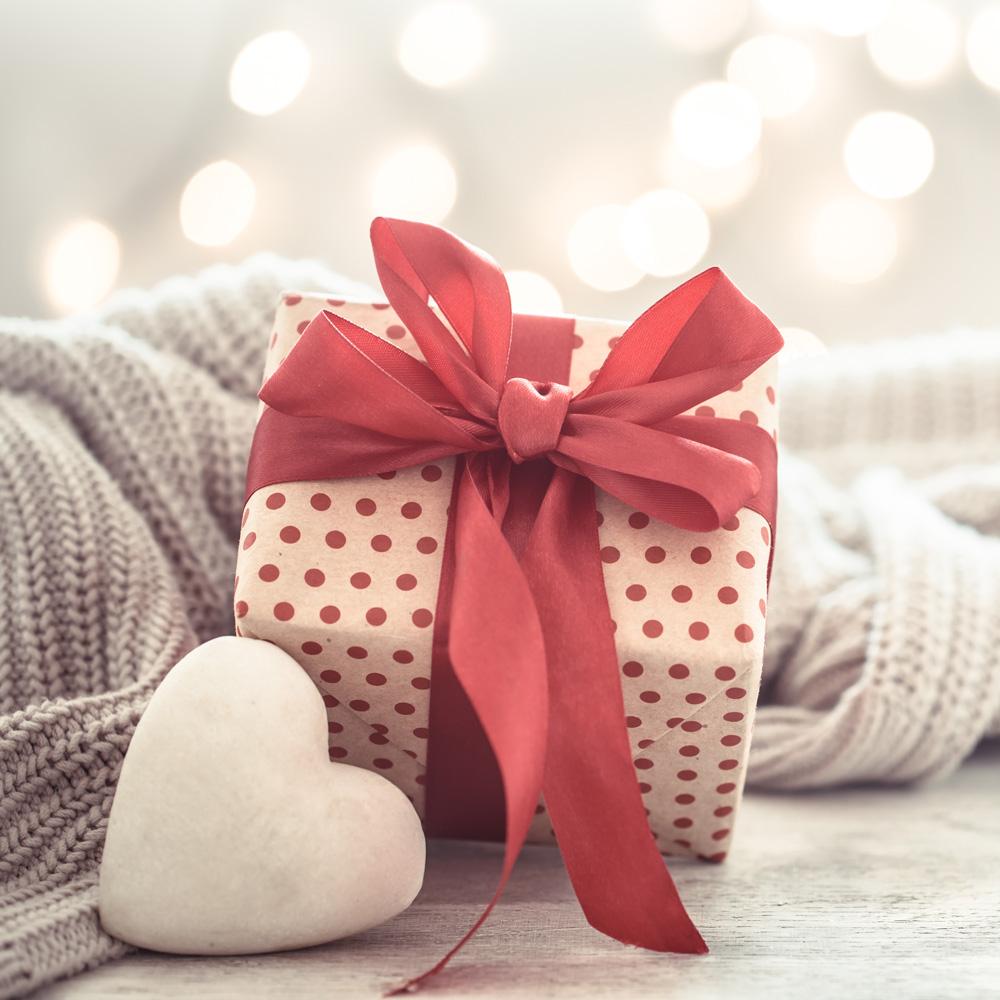 Kraam Cadeaus