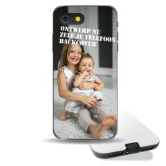 iPhone 7 Backcover