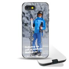 iPhone 8 Backcover